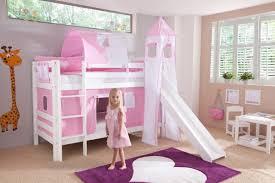 chambre à coucher bébé pas cher chambre a coucher bebe pas cher top lit superpos s chambre