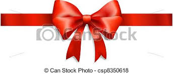 ribbon and bows bows vector clipart royalty free 112 457 bows clip vector eps