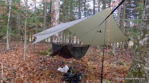 ultralight backpacking tent and shelter guide section hikers