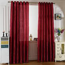 satin curtain bedroom reviews online shopping satin curtain
