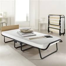 Jaybe Folding Bed Be Essential Folding Bed Airflow Mattress This Be Folding