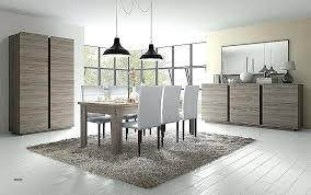 chaises de salle manger pas cher chaise de salle manger design salle a manger design photos with