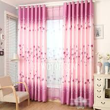 curtains for girls bedroom curtains for girls girls bedroom curtains elegant girls bedroom