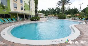 Comfort Inn Kissimmee Florida Comfort Suites Maingate East Hotel Kissimmee Oyster Com