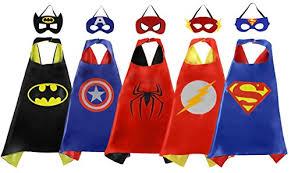 Superheroes Halloween Costumes Super Hero Halloween Costume Halloween Costumes Decorations
