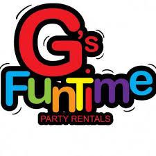 party rentals orlando gs funtime party rentals orlando fl