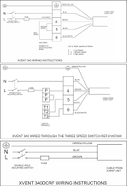 how to wire an isolator switch wiring diagram vienoulas info