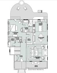 small luxury floor plans 195 best small house plans images on small houses
