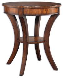 uttermost accent tables uttermost side table home furnishings
