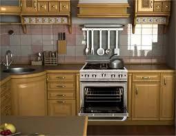 Capital Cooktops Capital Mcor304n 30 Inch Culinarian Series Gas Freestanding Range