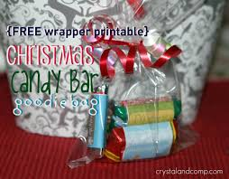 christmas goody bags 56 candy goodie bags goodie bags idea for winter snowflakes candy