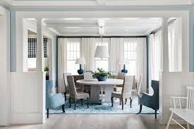 Urban Dining Room Table - dining room pictures from hgtv urban oasis 2017 hgtv urban oasis