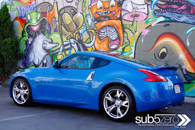 nissan 370z all wheel drive first drive 2010 nissan 370z coupe 6mt with sport package review