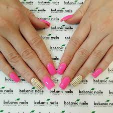 nail art design toolsartnailsart easy nail art for beginners 4