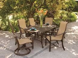 Patio Direct Replacement Slings by Castelle Patio Furniture Reviews Home Outdoor Decoration