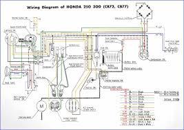 dream wiring diagram honda wiring diagrams instruction