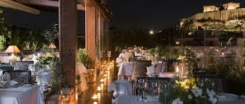 Summer Garden Bar - modern makeover and decorations ideas garden roof landscape