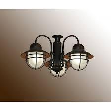 beautiful ceiling fans charming nautical outdoor ceiling fan light outdoor ceiling fan