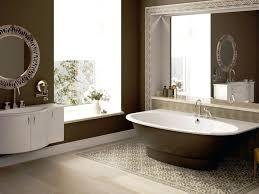 Washing Bathroom Rugs Big Bath Rugs Washing Bathroom Rugs Big Lots Bath Rug Sets Jeux