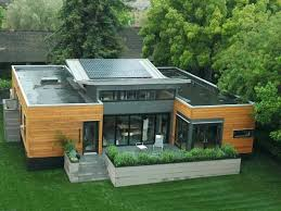 green building house plans building green homes plans collect this idea green building