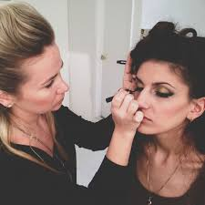 Make Up Schools Nyc The 25 Best Makeup Classes Nyc Ideas On Pinterest Makeup