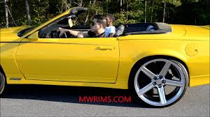 third camaro z28 3rd camaro z28 convertible 26 iroc rims