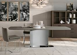 Alivar Stone Dining Table Modern Dining Tables Modern Furniture - Stone kitchen table