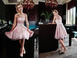 petticoat fã r brautkleid 17 best kurze brautkleider 50er jahre petticoat images on