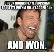 Memes Chuck Norris - chuck norris jokes the 50 best chuck norris facts memes