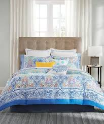 Tribal Pattern Comforter 35 Best Painted Paisley Images On Pinterest Paisley Bedding
