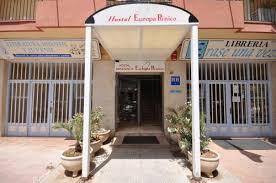 chambres d hotes ibiza les 10 meilleures maisons d hôtes à ibiza espagne booking com