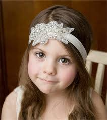 wedding hair with headband aliexpress buy baby wedding headband hair band headband