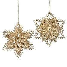 cheap glitter ornaments find glitter ornaments deals on