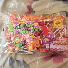 where can you buy mexican candy aciduladitos lollipops mexican candy mercari buy sell things