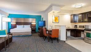 Comfort Inn Rochester Ny Delmonte Hotel Group