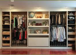 wardrobe ikea closet design tool ikea closet storage ideas