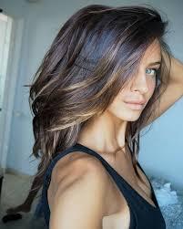 sissy hair dye story 2583 best hair images on pinterest
