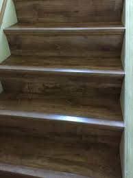 Stair Nose Laminate Flooring Free Samples Toklo Laminate 12mm Ancient Spice Collection Cumin