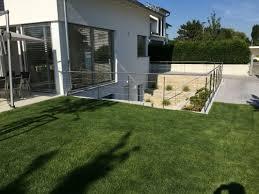 garten und landschaftsbau stuttgart beste ideen design bild speichern beispiele landschaftsbau