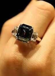 engagement ring sale black friday best 25 black engagement rings ideas on pinterest black diamond