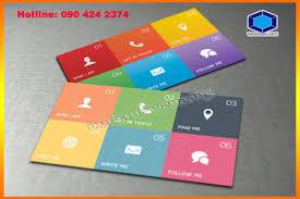 name card printing in hanoi name card printing in hanoi