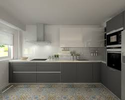 L Kitchen Designs by Renovation Guide To Layout And Configurations For Your Kitchen