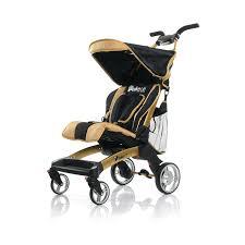 abc design take awards strollers αναζήτηση ideas stroller