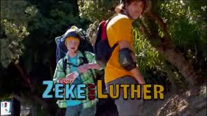 theme song luther zeke and luther theme song with lyrics hd youtube
