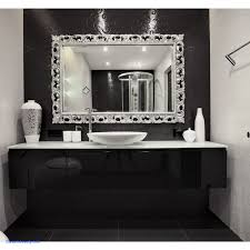 decorative bathroom ideas decorative bathroom ideas coryc me