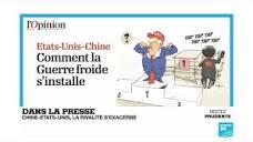 s.france24.com/media/display/24ec22ec-a0b7-11ea-85...