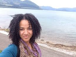 hair styles for vacation what is the best crochet braids style for vacations tamthyme