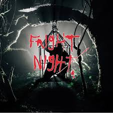 can you go to halloween horror nights pregnant fright night the jungle ni
