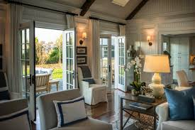 hgtv dream home 2015 double french doors hgtv and backyard