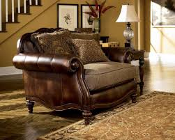 Livingroom World by Buy Old World Living Room Set Brooklyn Furniture Store